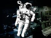To the Moon: IBM and Univac, Apollo 11's integrators