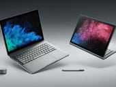 Most Microsoft Surface laptops regain recommendations from Consumer Reports