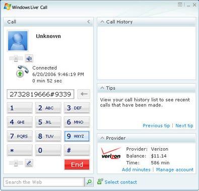 windowslivecall.jpg