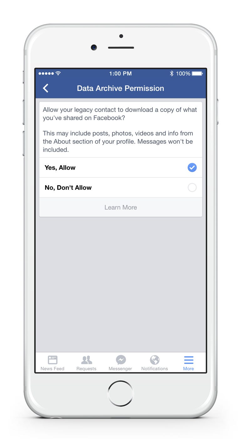 legacy-contactdata.png