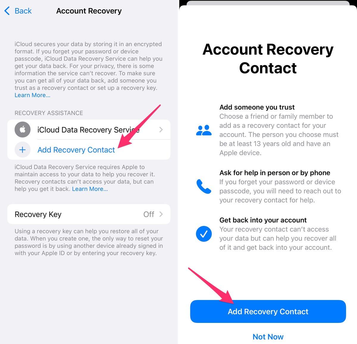 account-recovery-ios-15.jpg