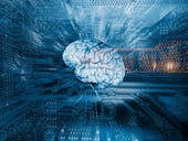 APAC firms recognise AI as competitive advantage, but see corporate culture as key challenge