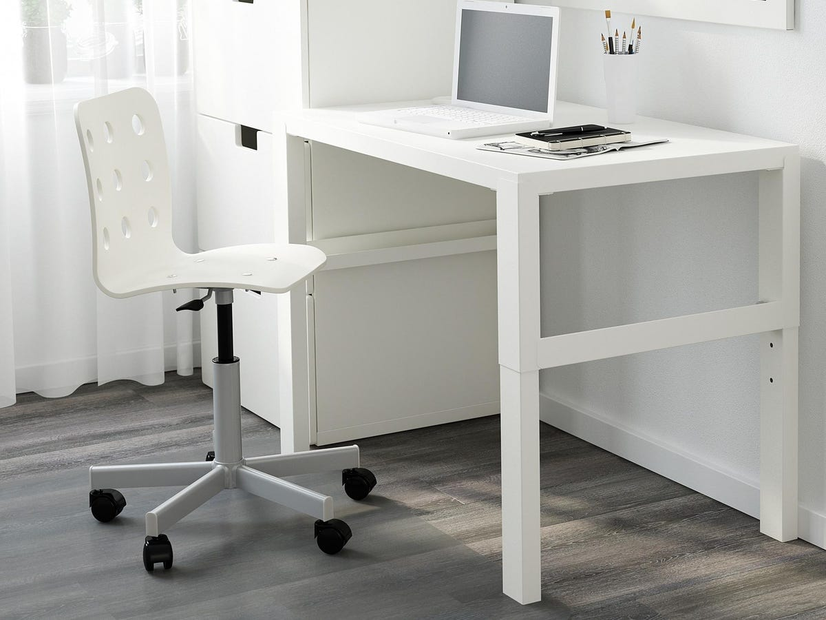 pahl-desk-white-0879071-pe593743-s5-1.jpg