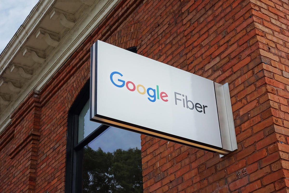 best-nashville-internet-provider-google-fiber-shutterstock-1496743313.jpg