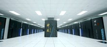 Linux and China rule supercomputing's TOP500 in 2016