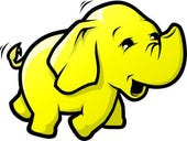 Faster, more capable: What Apache Spark brings to Hadoop