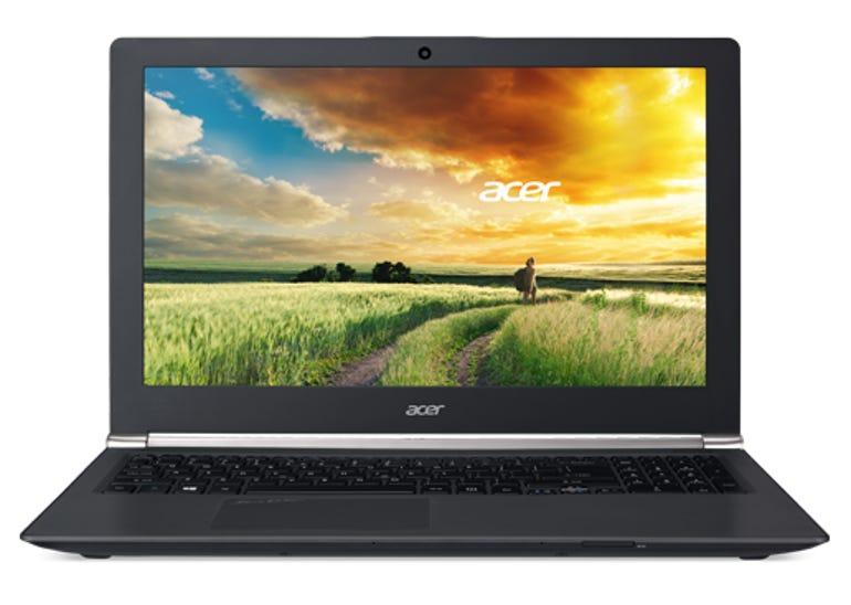 Acer-Aspire-V-Nitro-Black-Edition-laptop-notebook-gaming-mobile-workstation