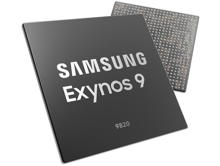 exynos-9-982002.jpg
