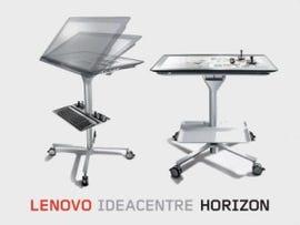 lenovo_horizon_table (300 x 225)
