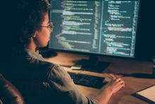 Where to learn the most popular programming languages 2021