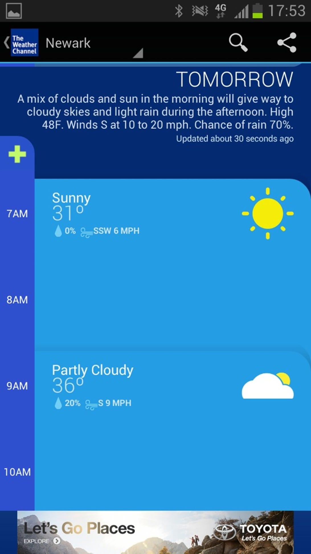 weatherandbb05.jpg