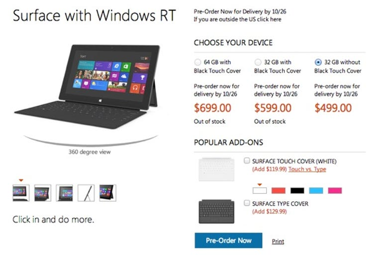 msft-surface-pricing
