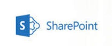 sharepointonlinepublicwebsites.jpg