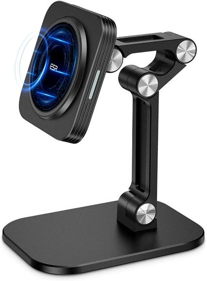 ESR HaloLock Magnetic Wireless Charging Stand