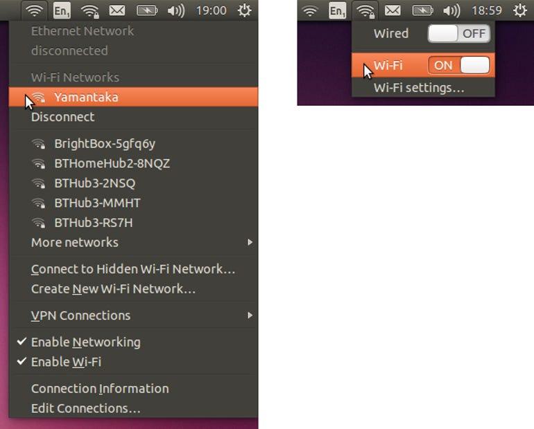 ubuntu-1404-wireless
