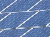 NextDC taps solar power for datacentres