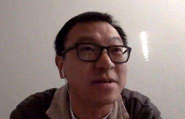 201120-stephen-wong-google-clovisor-demo.jpg
