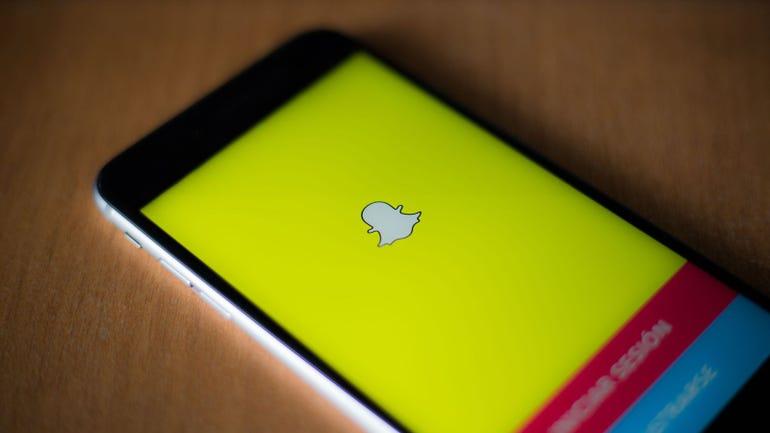 snapchat-app-ios.jpg