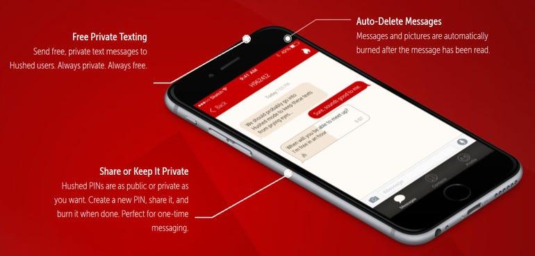hushed-messaging.jpg