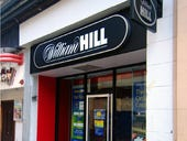 How William Hill keeps keeps bettors online and powers up e-commerce with software defined infrastructure