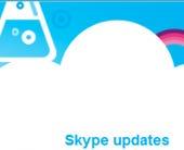 skypeupdates