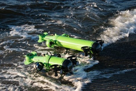 aquabotix-underwater-drone.jpg