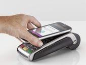 Semble embarks on digital wallet pilot