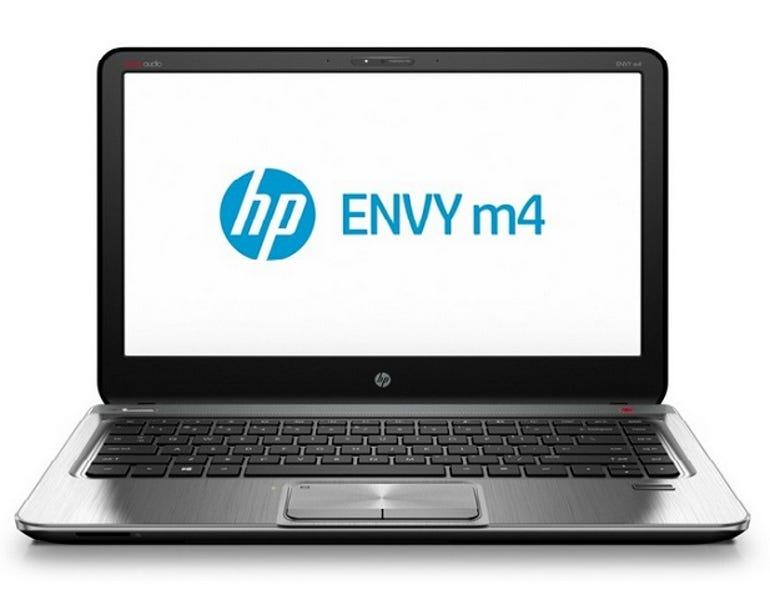 hp-envy-m4-laptop
