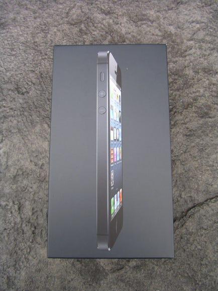 iphone5first01.jpg