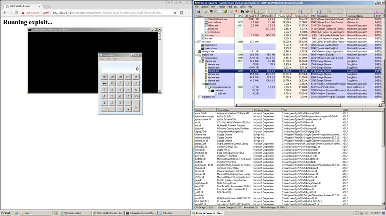 project-zero-cisco-webex-chrome-extension-rce.png