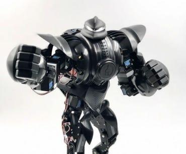 zeus-battle-robot.jpg