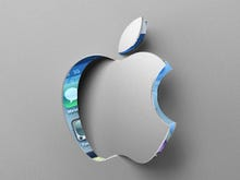 Apple's 'Mountain Lion': Another step toward iOS, Mac feature unification