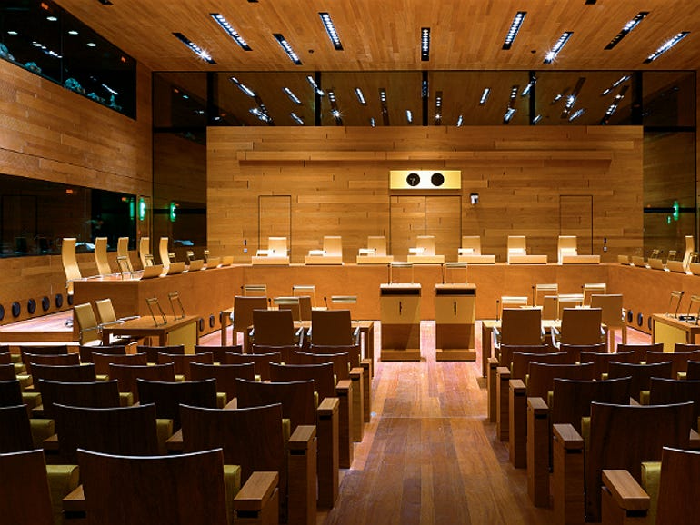 court-of-justice-of-the-european-union-courtroom-thumb