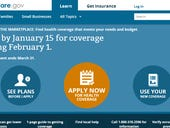 Accenture gets high risk Healthcare.gov gig