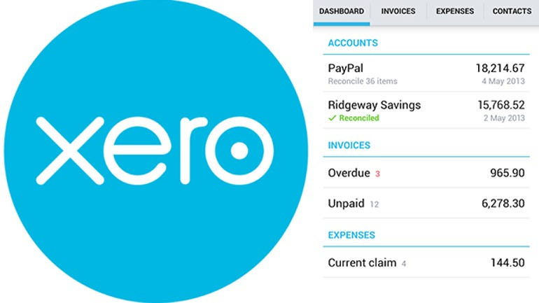 xero-touch-for-android-first-take-much-improved-native-mobile-xero-client.jpg