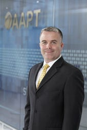 aapt-ceo-departs-ahead-of-tpg-takeover