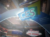 CES 2021 will be entirely virtual