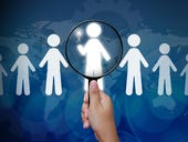 Six tips for finding tech talent for difficult-to-fill specialties
