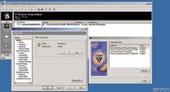 F-Secure Antivirus for Exchange 200x v6.21