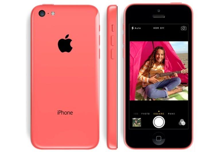 iphone5c-kids-09132013