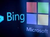 Bing changes name to Microsoft Bing