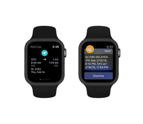 tripit-apple-watch-alerts-and-notifications.png