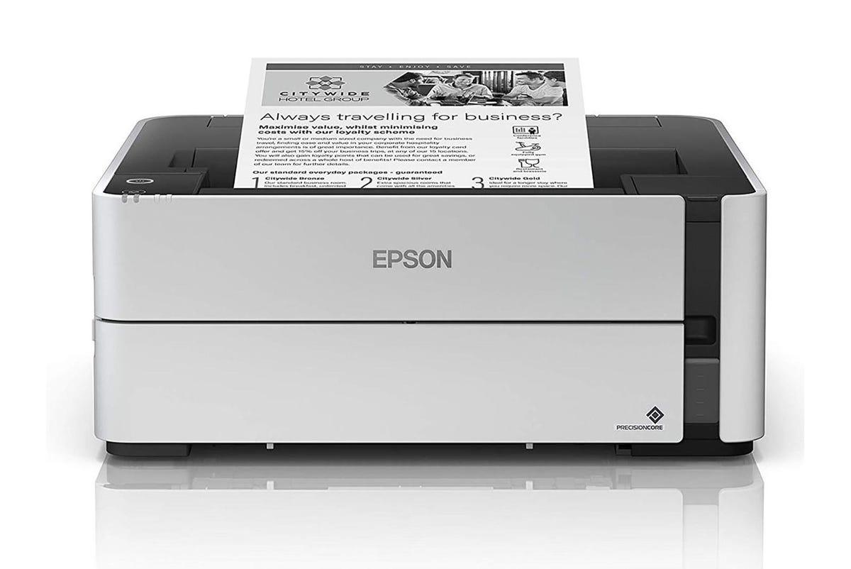 best-inkjet-printer-m1170.jpg