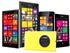 0-windows-phone.png