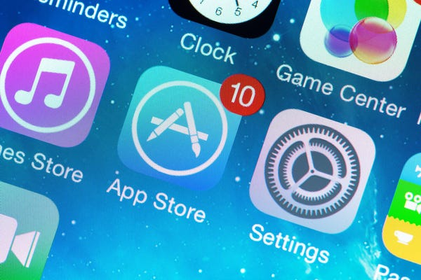 Apple updates App Store guidelines on alternative payment methods