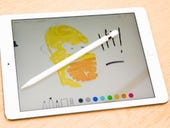 Apple patent hints at multiple nibs for Pencil