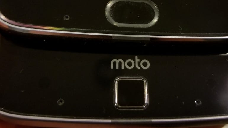 moto-z2-force-full-9.jpg
