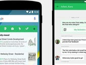 Evernote announces price hike, device restrictions for Basic package
