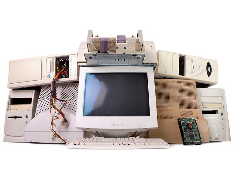 agile-it-nov-2015-old-it.jpg