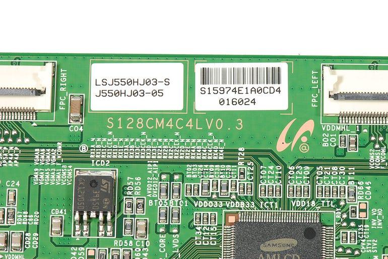 6242006.jpg